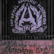 Uroborus – Aθηνα, Πανο για FAI – IRF
