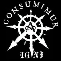 Consumimur Igni – Συνορα αδιορατα και συνορα ευκταια.