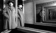 Η Νιτσεϊκη κληρονομια στην Γαλλια του '60 και η φιλοσοφια της επιθυμιας του Ζυλ Ντελεζ