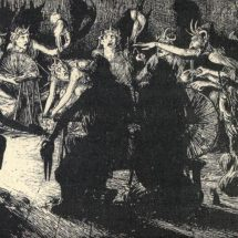 Ο ΑΛΑΙΝ ΜΠΑΝΤΙΟΥ ΚΑΙ ΤΟ ΕΡΩΤΗΜΑ ΜΙΑΣ ΗΘΙΚΗΣ ΠΕΡΑΝ ΤΟΥ ΚΑΚΟΥ