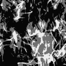 Αθηνα: Αναληψη ευθυνης για εμπρηστικες-εκρηκτικες επιθεσεις σε 3 εφοριες