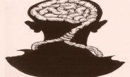 Μπροσουρα: Νοn compos mentis
