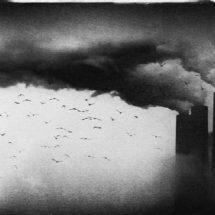 Γκυ Ντεμπορ: Ο Αρρωστος Πλανητης