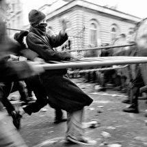 Mise en point: Η Ελλάδα, η Γαλλία και ο Κομμουνισμός