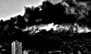 The Cynical Utopian: Φυσική ή Κοινωνική καταστροφή;